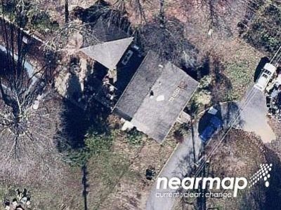 Preforeclosure Property in Haskell, NJ 07420 - Orchard St