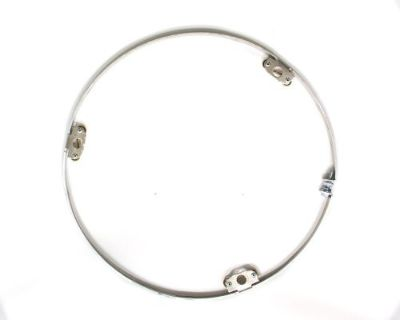 Buy CHAMP PANS JR1040 EXPANDER RING FOR WELD NON-BEADLOCK WHEELS motorcycle in Moline, Illinois, United States, for US $30.44