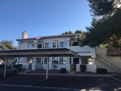 2 Bed 2 Bath Preforeclosure Property in Las Vegas, NV 89117 - Otter Creek Ct Apt 101