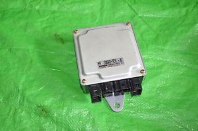 Purchase JDM HONDA ACCORD EURO R CL7 STEERING CONTROL MODULE OEM motorcycle in Hialeah, Florida, United States, for US $74.99