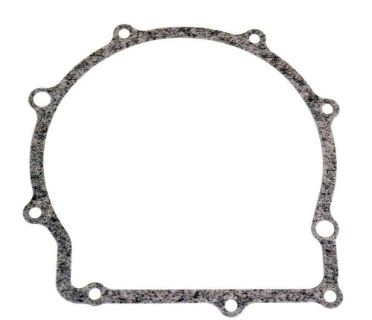 Find YAMAHA OEM PINION COVER GASKET GRIZZLY 550/700, RHINO 700 VIKING 3B4-15463-00-00 motorcycle in Lanesboro, Massachusetts, United States, for US $10.95
