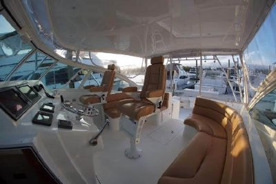 Yachts360 Cash in your boat today!