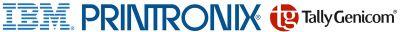 Printronix, IBM, Genicom & Tally Line Printer Repair. Call (501) 301-4533 in the Little Rock area