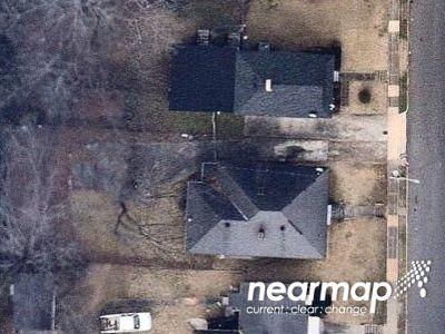 3 Bed 1 Bath Foreclosure Property in Birmingham, AL 35208 - Avenue O