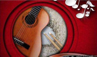Guitar Teacher for Kids, Adults, Beginners in San Antonio
