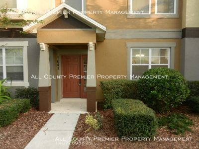 2 BEDROOM TOWN HOME IN A GREAT LOCATION!!
