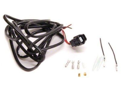 Sell APEXi 415-XA03 UNIVERSAL PowerFC Intake Air Temperature Sensor Harness motorcycle in Southfield, Michigan, United States, for US $29.99