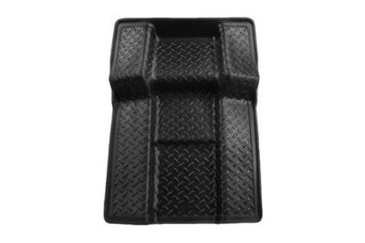 Find Husky Liners 81401 Cadillac Escalade Black Custom Floor Mats motorcycle in Winfield, Kansas, US, for US $59.95