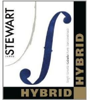 $50 Calculus, Early Transcendentals Hybrid 7th Edition