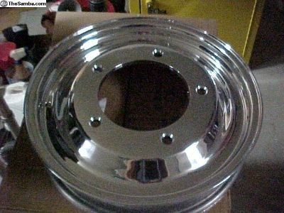 ERCO Wheels-star cutout-price increase