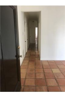 Amazing 2 bedroom, 2 bath for rent