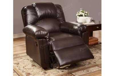 $185 Promotion until 05/04@@@ Brand new Glider Recliner @@@Free Shipping within 20 miles