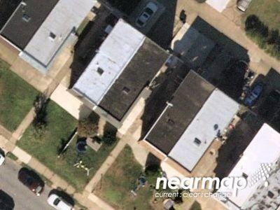 3 Bed 2.1 Bath Foreclosure Property in Philadelphia, PA 19111 - Brighton St