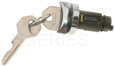 Buy Standard US21LT Ignition Lock Cylinder- & KEYS motorcycle in Southlake, Texas, US, for US $15.31