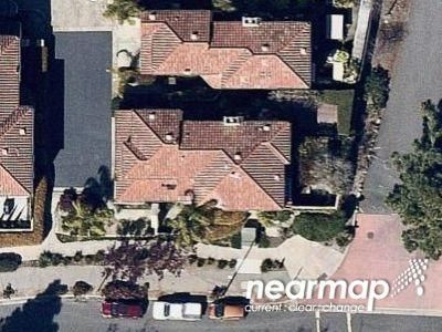 4 Bed 3.0 Bath Preforeclosure Property in Alameda, CA 94502 - Asby Bay