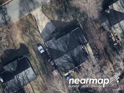 3 Bed 2.0 Bath Preforeclosure Property in Mooresville, NC 28115 - Rebecca Jane Dr