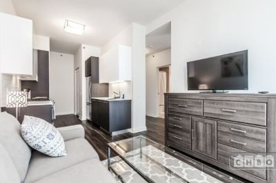 $5200 1 apartment in Downtown