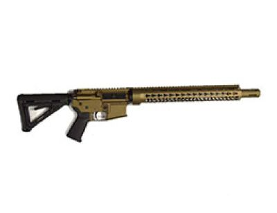 NEW- AR-15  Unfired!