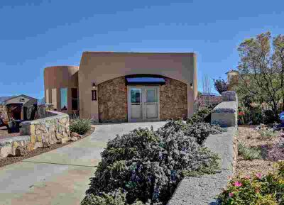 4166 Campana Court Las Cruces, Beautiful Move-In Ready 2