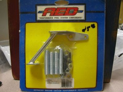Purchase AED Duel Throttle Return Spring Kit #5180 New free Shipping motorcycle in Lebanon, Missouri, United States, for US $30.00