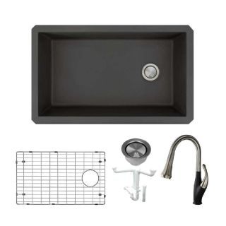 Buy Online Stainless Steel Kitchen Sinks and Accessories