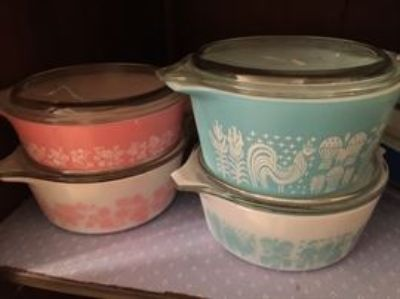 Loudonville Estate Sale