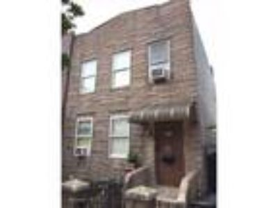 Sunset Park Real Estate For Sale - Four BR, 0 BA Multi-family ***[Open