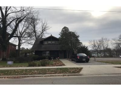 4 Bed Preforeclosure Property in Bryan, OH 43506 - W Butler St