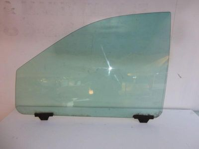 Sell 96-00 Town Country Caravan Voyager Front LEFT Driver Door Window GLASS LH Side motorcycle in North Fort Myers, Florida, US, for US $60.00