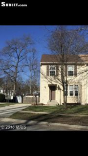 $1050 2 single-family home in Charles County