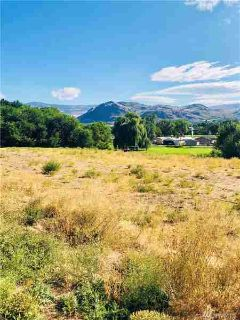 17th Ave Oroville, 2 City lots, totaling 1/3 of an acre!