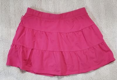 Children's Place Pink Skort