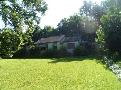 3 Bed 2 Bath Foreclosure Property in Eastover, SC 29044 - Sandhill Rd