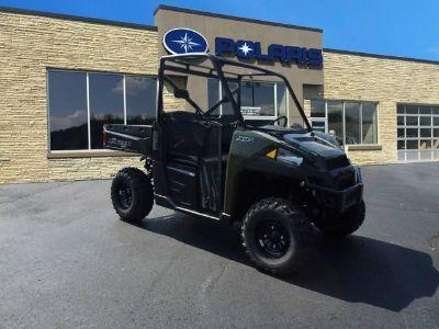 2019 Polaris Ranger XP 900 EPS Side x Side Utility Vehicles Bristol, VA