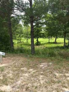 648 Sanctuary Point SW Supply, Large half acre lot in