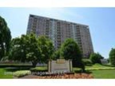 Rental House 1220 Blair Mill Road #502 Silver Spring