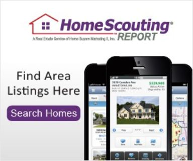 Free App to search 100 of all your local MLS Listings