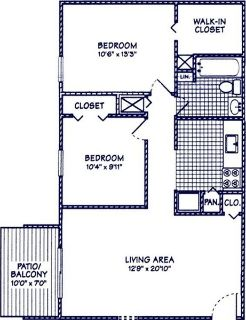 $930 2 apartment in Buncombe (Asheville)