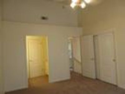 3 BR Rental Yuba City CA