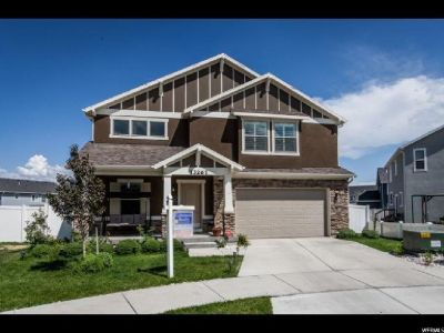 Herriman, UT Home for Sale - 6bd 3ba/1hba