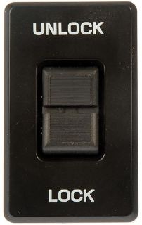 Sell DORMAN 901-068 Switch, Door Lock Cylinder-Door Lock Switch motorcycle in Los Angeles, California, US, for US $26.94