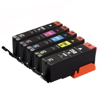 Compatible Canon CLI-251 XL and PGI-250 XL Ink Cartridges  |  Atlantic Inkjet