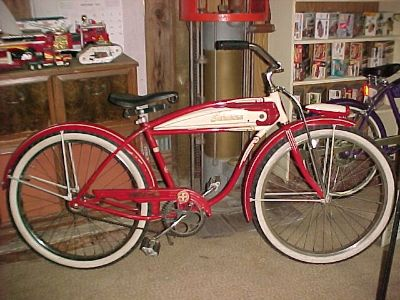 Schwinn Hornet Boys Bike
