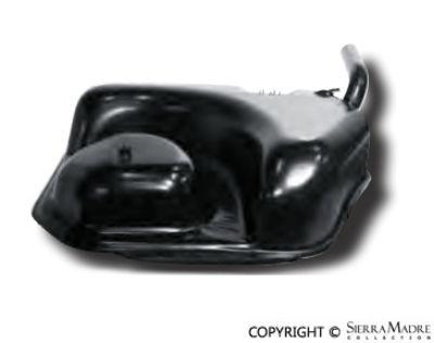 Fuel Tank, 911/912E/930 (74-89)