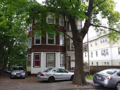 9 Bed 3 Bath Preforeclosure Property in Worcester, MA 01605 - Windsor St