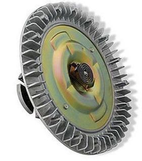 Find Flex-a-lite 5557 Standard Thermal Fan Clutch Fan Rotation CW motorcycle in Delaware, Ohio, United States, for US $55.62