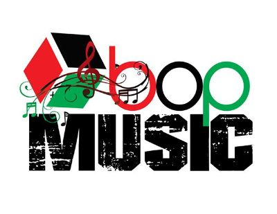 BOP TV can take your Music Video Global