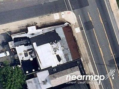 Preforeclosure Property in Mount Ephraim, NJ 08059 - S Black Horse Pike