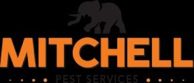 Mitchell Pest Services - Arlington VA