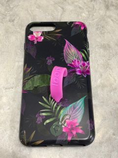 Loopy iPhone 7+ case